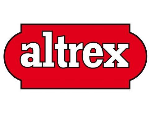 Altrex Tredekap Varitrex Teleprof