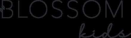 Blossom Kids - Wholesale