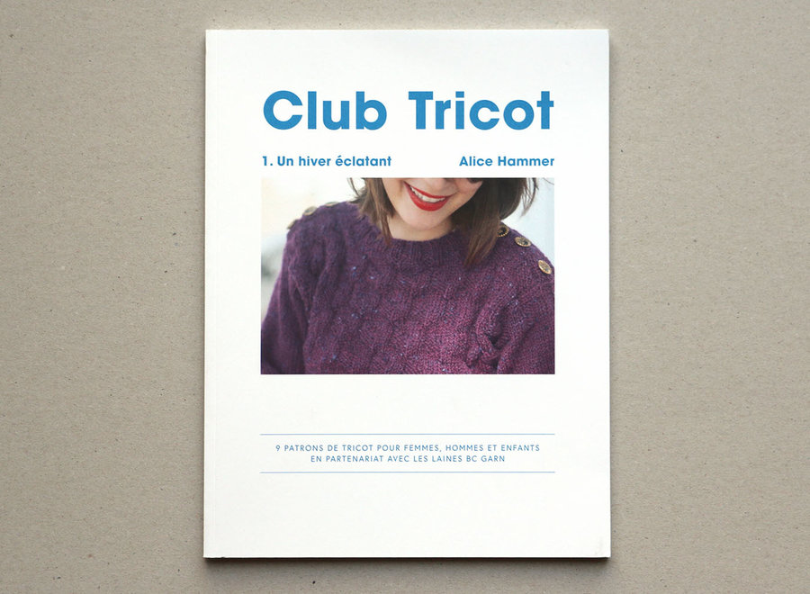Club Tricot 1