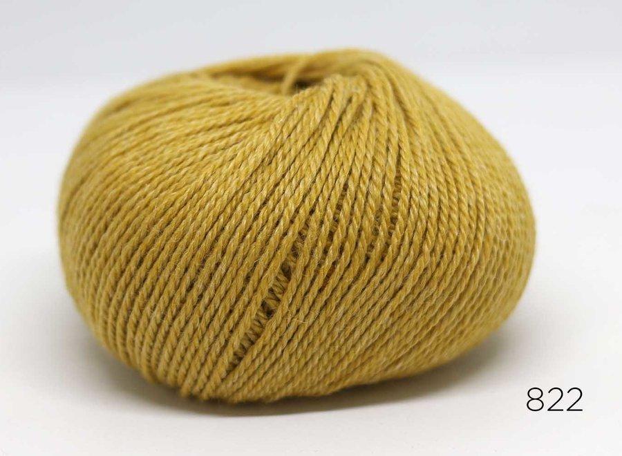 Onion, no 4