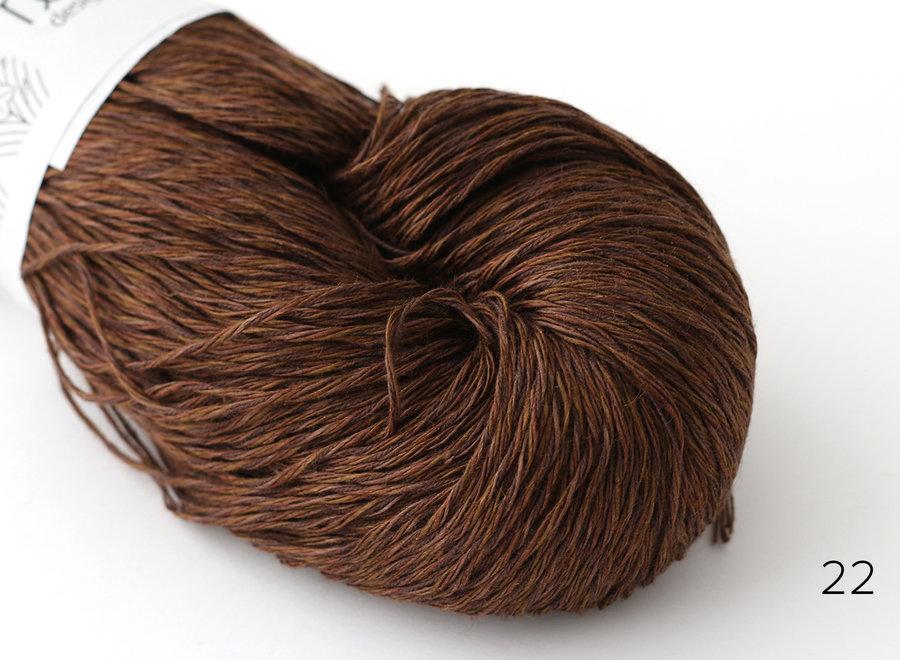 Linea Linen