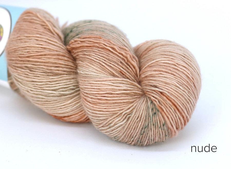 Snailyarn - Single