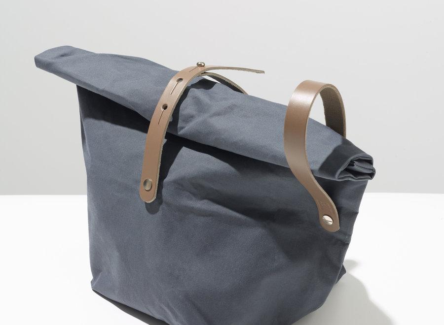 Pop Base Bag