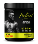 BCAA by Nieky Holzken