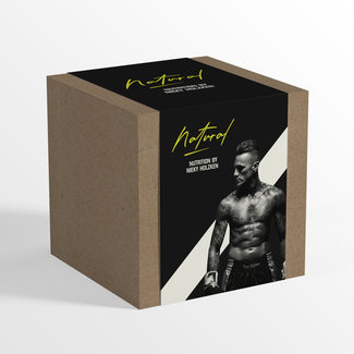 Fighters Package