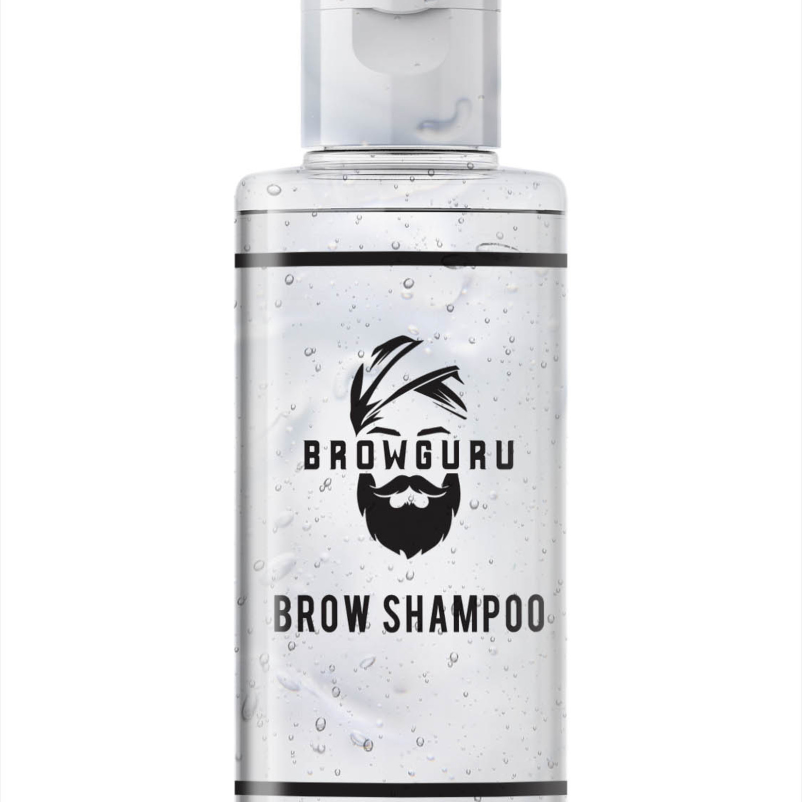 Browguru® Browlift Browlift  Salon Starterset