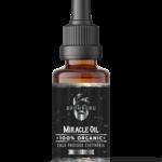 Browguru® Browguru Miracle Oil 100% Organic
