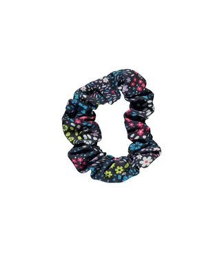 B.Nosy B.Nosy Girls Scrunchie allover spring