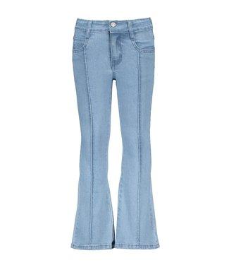 B.Nosy B.Nosy Girls Flair Pants free denim