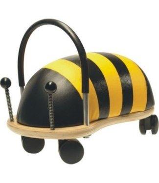 Wheelybug Wheelybug Bij small