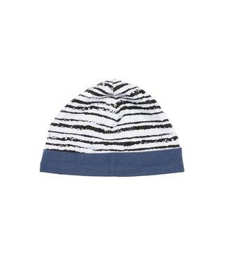 nOeser nOeser newborn Gwen hat