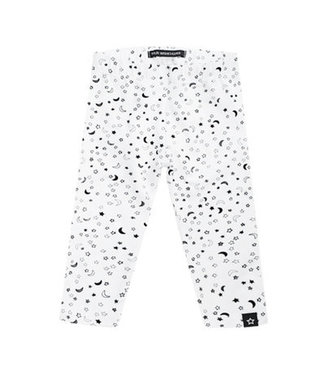 Your wishes YW Moonlight legging