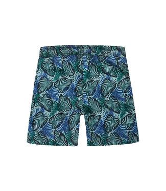 Beebielove Beebielove boys swim short