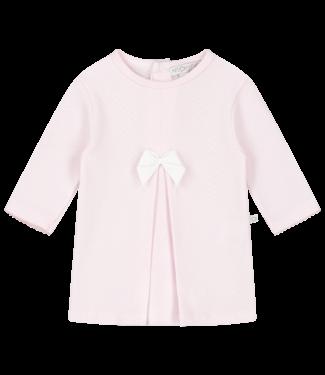 Mats & Merthe Mats&Merthe Dress Pink 2019-0037