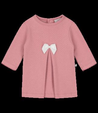 Mats & Merthe Mats&Merthe Dress Old Pink 2019-0038