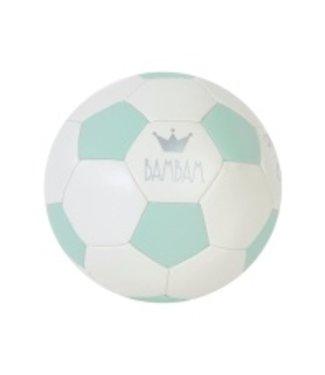 BamBam BamBam football mint