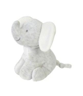 BamBam BamBam elephant grey