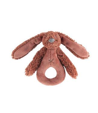 Happy Horse Happy Horse Rusty Rabbit Richie Rattle rammelaar