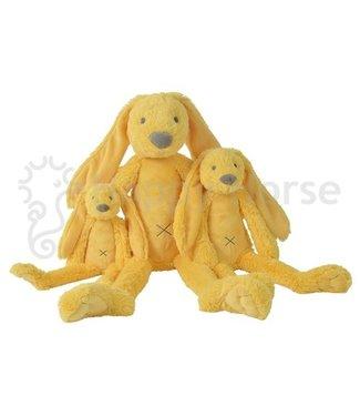 Happy Horse Happy Horse Big yellow Rabbit Richie