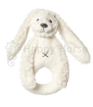 Happy Horse Happy Horse Ivory Rabbit Richie Rattle rammelaar