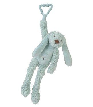 Happy Horse Happy Horse Lagoon Rabbit Richie hanger