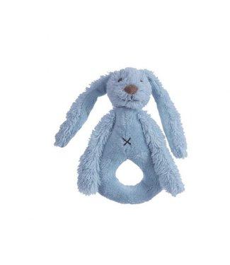 Happy Horse Happy Horse Deep blue Rabbit Richie Rattle rammelaar
