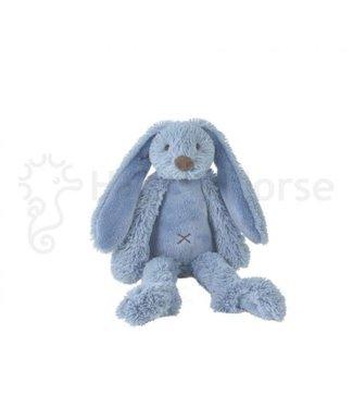 Happy Horse Happy Horse Tiny Deep blue rabbit richie