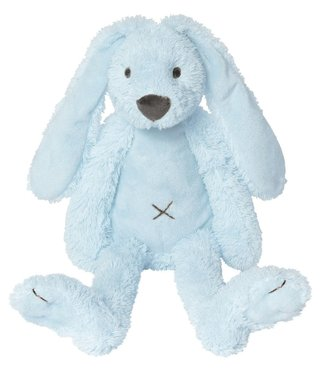 Happy Horse Happy Horse Blue Rabbit Richie