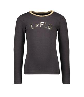 Like Flo Like Flo Girls shirt oh lalala antra