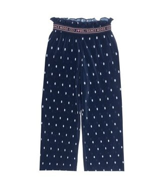 Jubel Jubel Pret-A-Party culotte marine