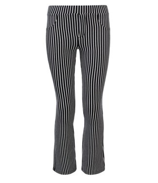 LOOXS LOOXS 10sixteen broek stripes