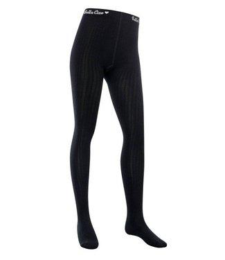 LOOXS LOOXS 10sixteen maillot black