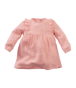 Z8 Z8 Newborn Sandpiper - Rocky rose jurkje