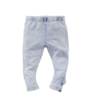Z8 Z8 Newborn Mayfly - Summer bleached legging