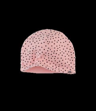 Z8 Z8 newborn NOOS Cat roze mutsje