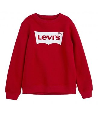 Levi's Levi's sweater red 9079-R1R