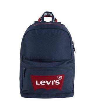 Levi's Levi's rugzak dress blue a8382-u09