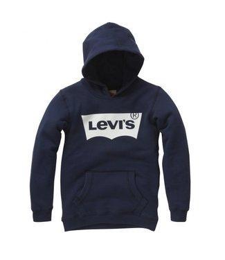 Levi's Levi's  NOS sweater navy 91503
