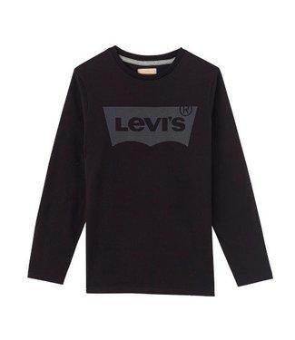 Levi's Levi's NOS sweater zwart 91500