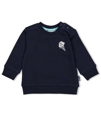 Feetje Sweater - Team Icecream 51601692