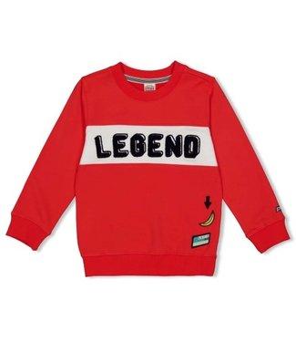 Sturdy Sweater Hero - Playground 71600420