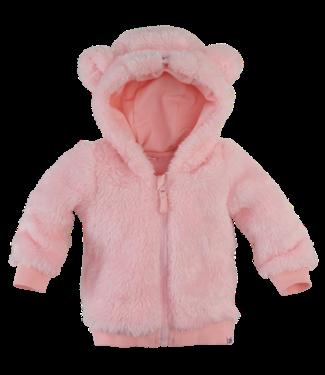 Z8 Z8 newborn NOOS Nicky jasje soft pink
