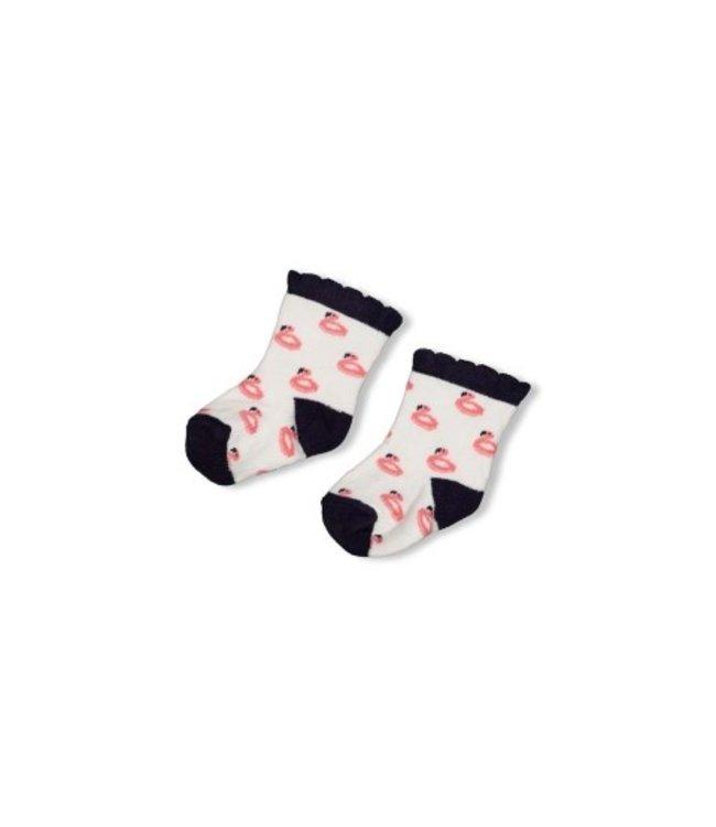 Feetje Feetje Sok - Seaside Kisses 50400141