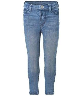 Noppies Noppies toddler Boys jeans Nesles bliue denim