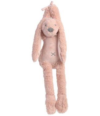 Happy Horse Happy horse muziekknuffel Old pink rabbit richie 133101
