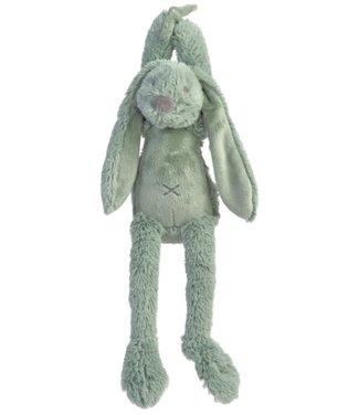Happy Horse Happy horse muziekknuffel Green rabbit richie 133111