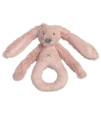 Happy Horse Happy horse Old pink rabbit richie rammelaar 133103