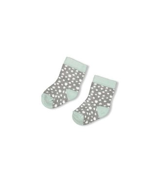 Feetje Feetje Sok - Animal Friends 50400139