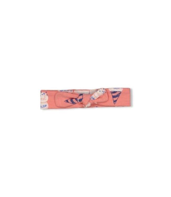 Feetje Feetje Haarband - Sweet Gelato 53100374