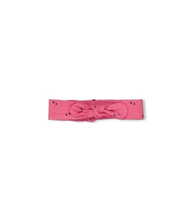Feetje Feetje Haarband roze - Little Thing Called Love 53100371